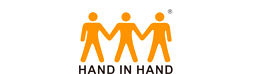 Luoyang Hand in Hand Furniture Co., ltd.
